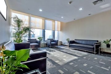Commercial Cleaning in Egg Harbor City New Jersey