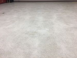 Before & After Floor Stripping & Waxing in Egg Harbor City, NJ (1)
